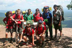 C__Users_wium_Documents_Scouts_Troop8_Newsletters_Icons and pictures_NETrip2013GroupPicture