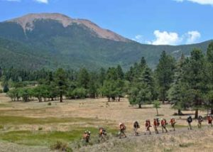 C__Users_wium_Documents_Scouts_Troop8_Newsletters_Icons and pictures_Philmont2011Baldy