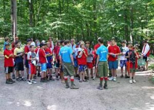 C__Users_wium_Documents_Scouts_Troop8_Newsletters_Icons and pictures_SummerCamp2007-3